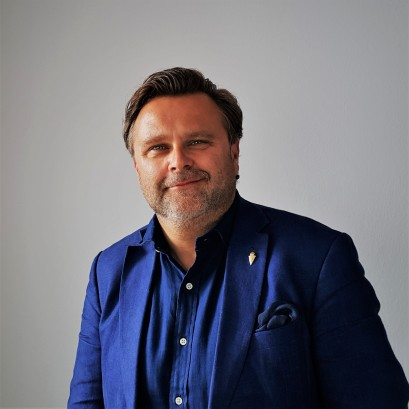 Mariusz Czepczyński