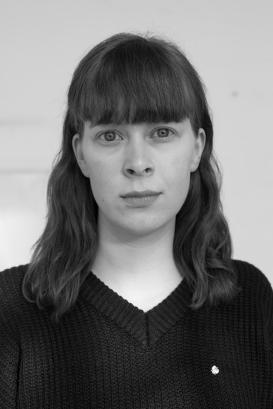 Michalina Musielak