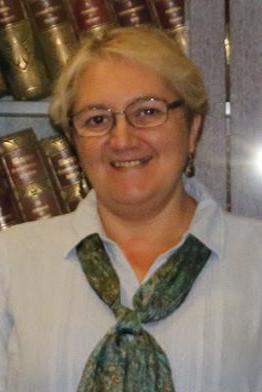 Ketevan Khutsishvili