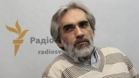 Yaroslav Hrytsak