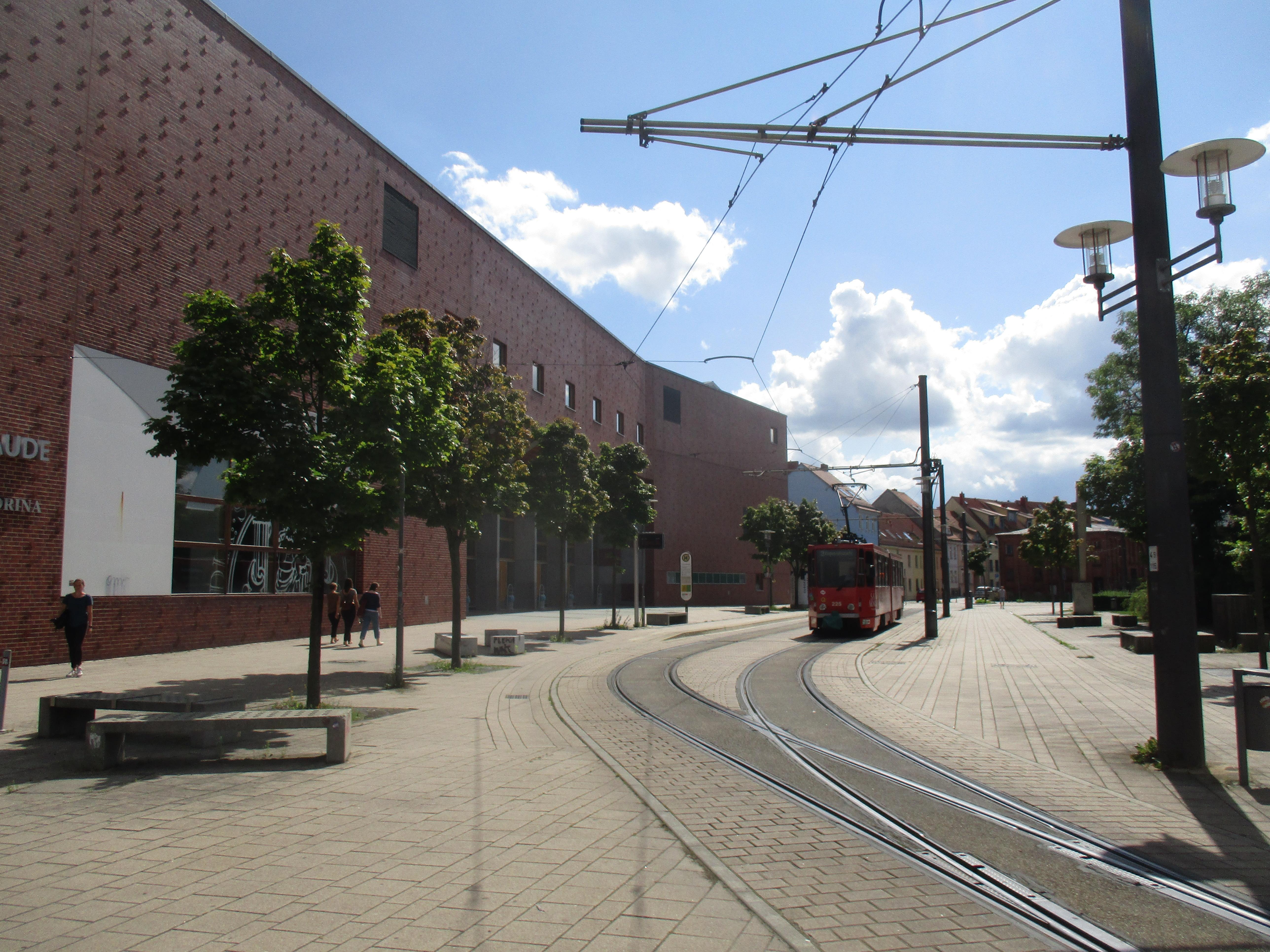 citypic 4
