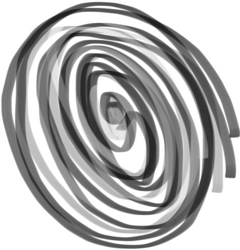image2 (1).png