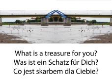 Invitacion The Oder Island2