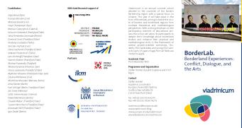 Viadrinicum_BorderLab_Programme_2017_Final_Seite_1