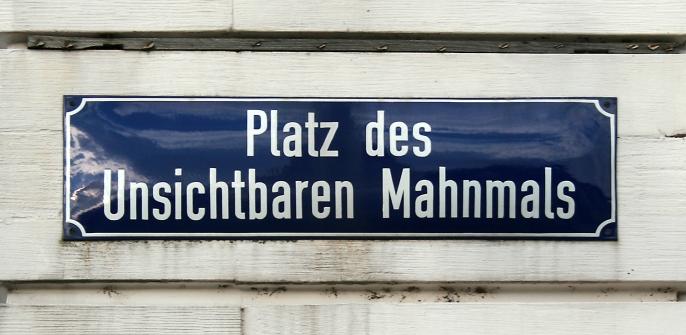 Saarbruecken_Schloss_3
